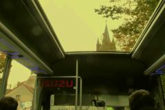 isuzu-cabrio-3